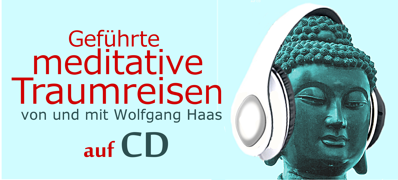 cd werbung